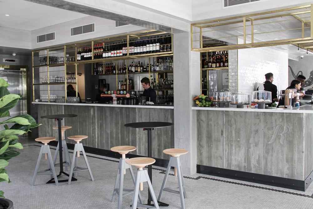GL Bistro Bar space 2.jpg