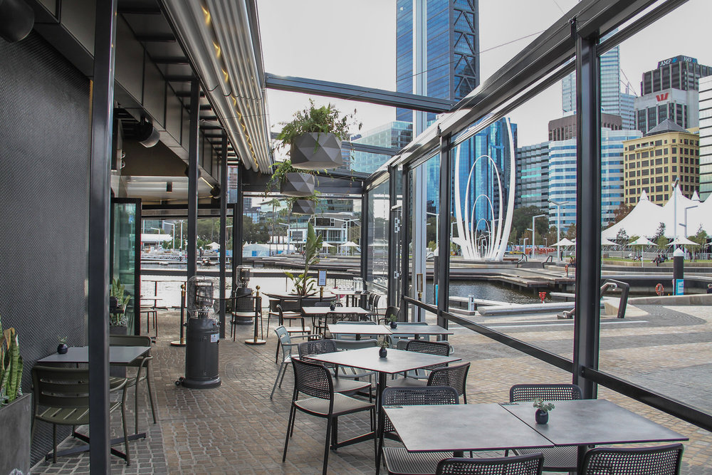 THE REVELEY GL CitySide Alfresco 3.jpg