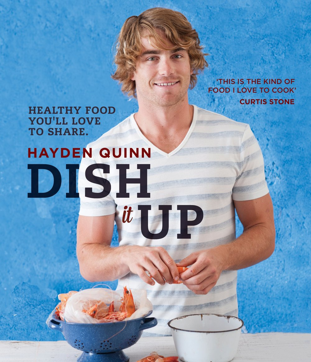 Dish It Up - Cover ImageLOW_ RES.jpg
