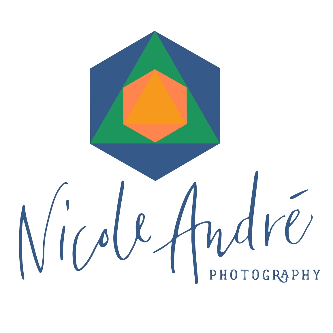 Nicole Andre Photography