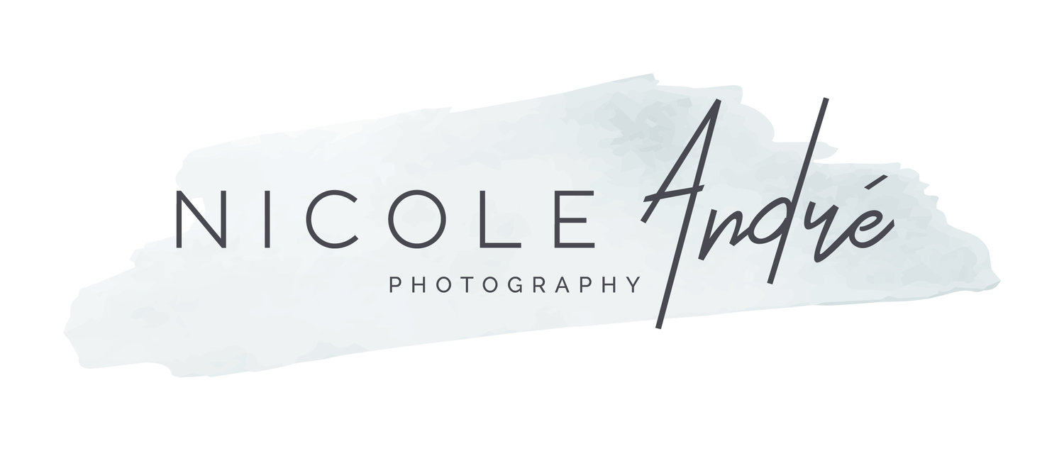 London & Cambridgeshire Wedding Photographer | Nicole Andre Photography