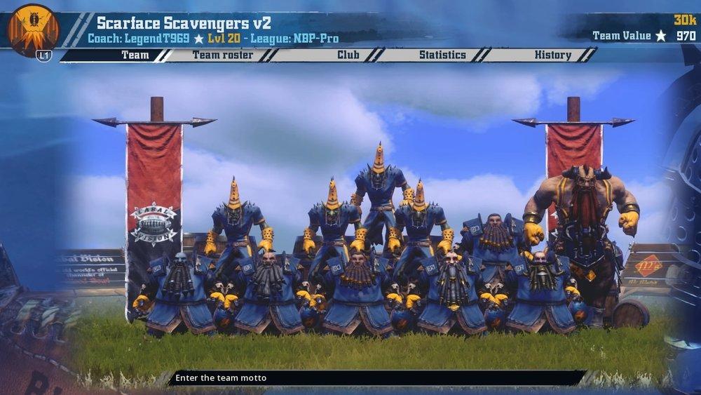 Scarface Scavengers V2.jpg