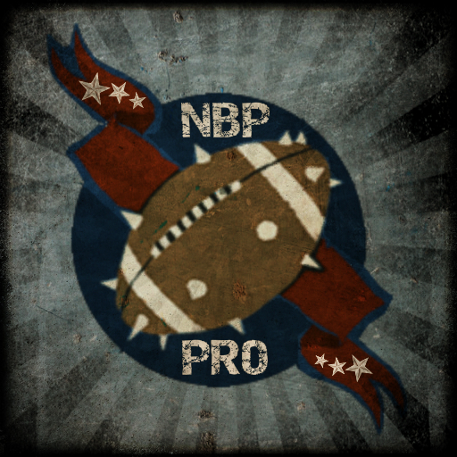 nbp-league-logo-512-2.jpg