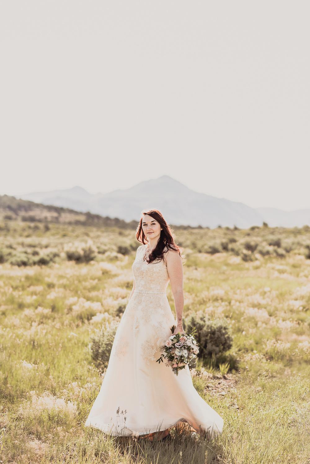 Isaiah+Taylor Photography