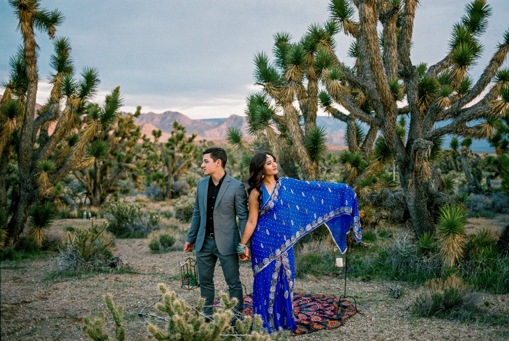Adventure Elopement Fine art film photographers Fuji 160NS Kyle Loves Tori Photography