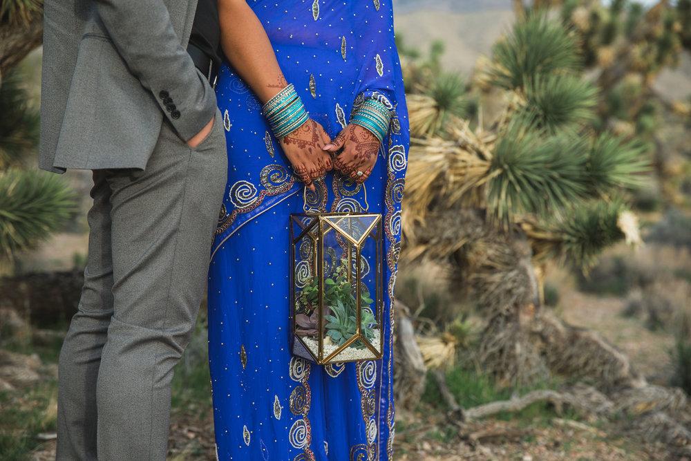 Destination adventure elopement photographers Kyle Loves Tori Photography