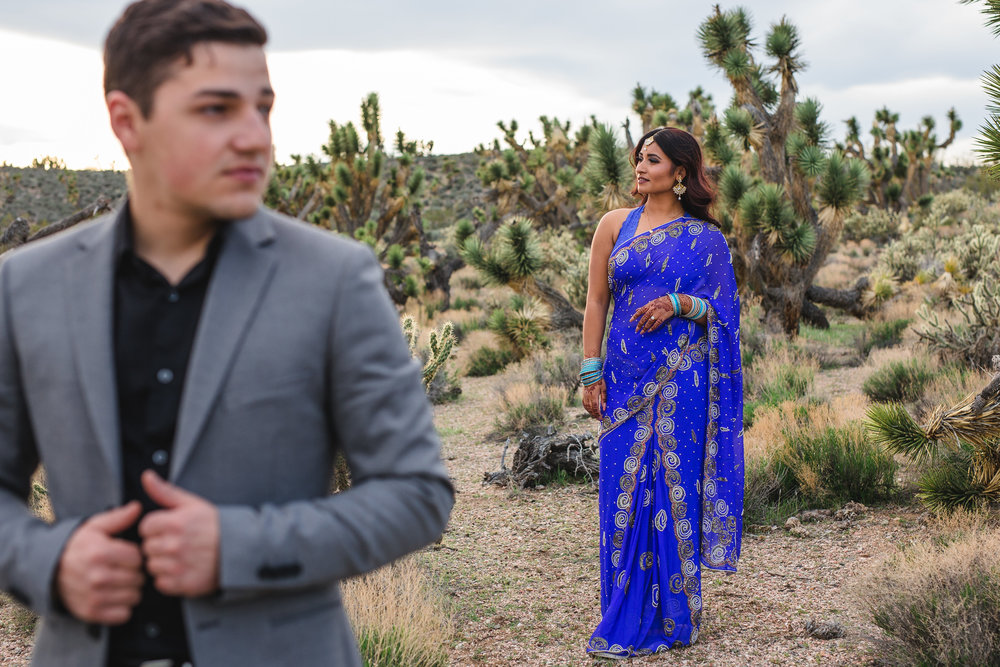 Adventure wedding and elopement photographers Kyle Loves Tori Photography