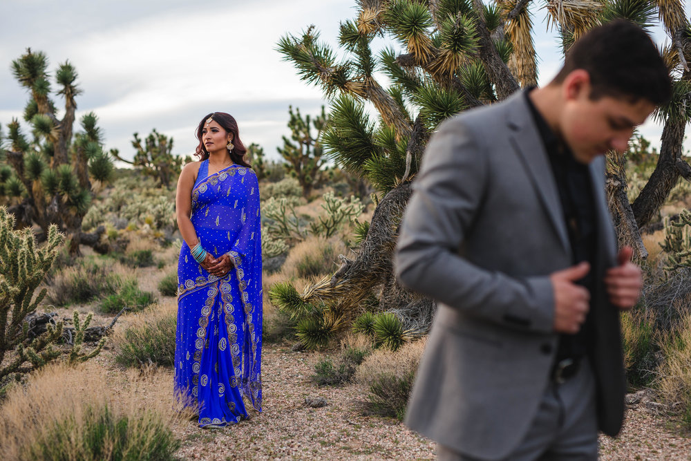 Husband and wife team wedding Photographers Kyle Loves Tori Photography