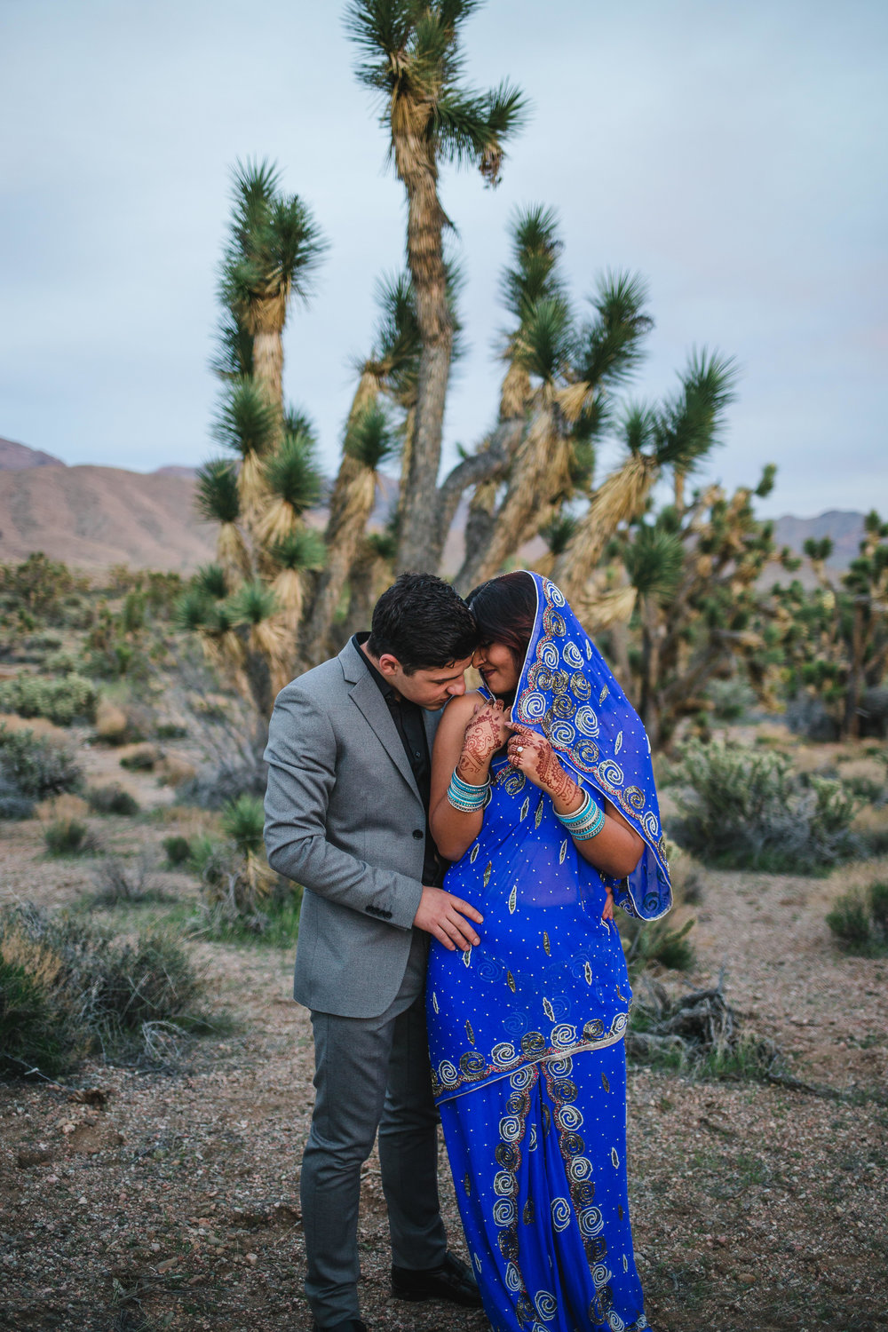 Intimate elopement couples wedding bridals Utah Kyle Loves Tori Photography