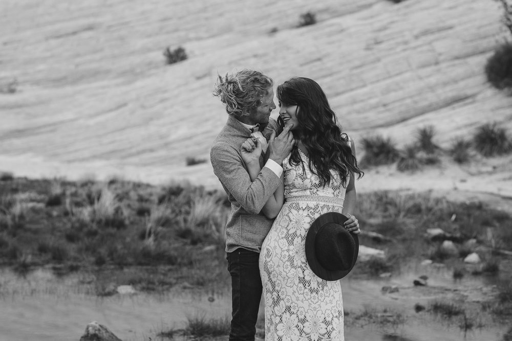 Destination wedding photographers Kyle Loves Tori Photography