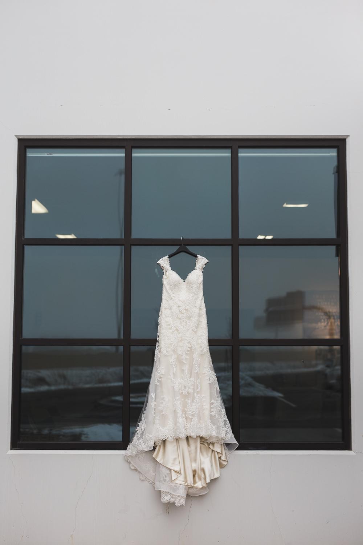 Maggie Sottero Wedding Dress Orem Utah