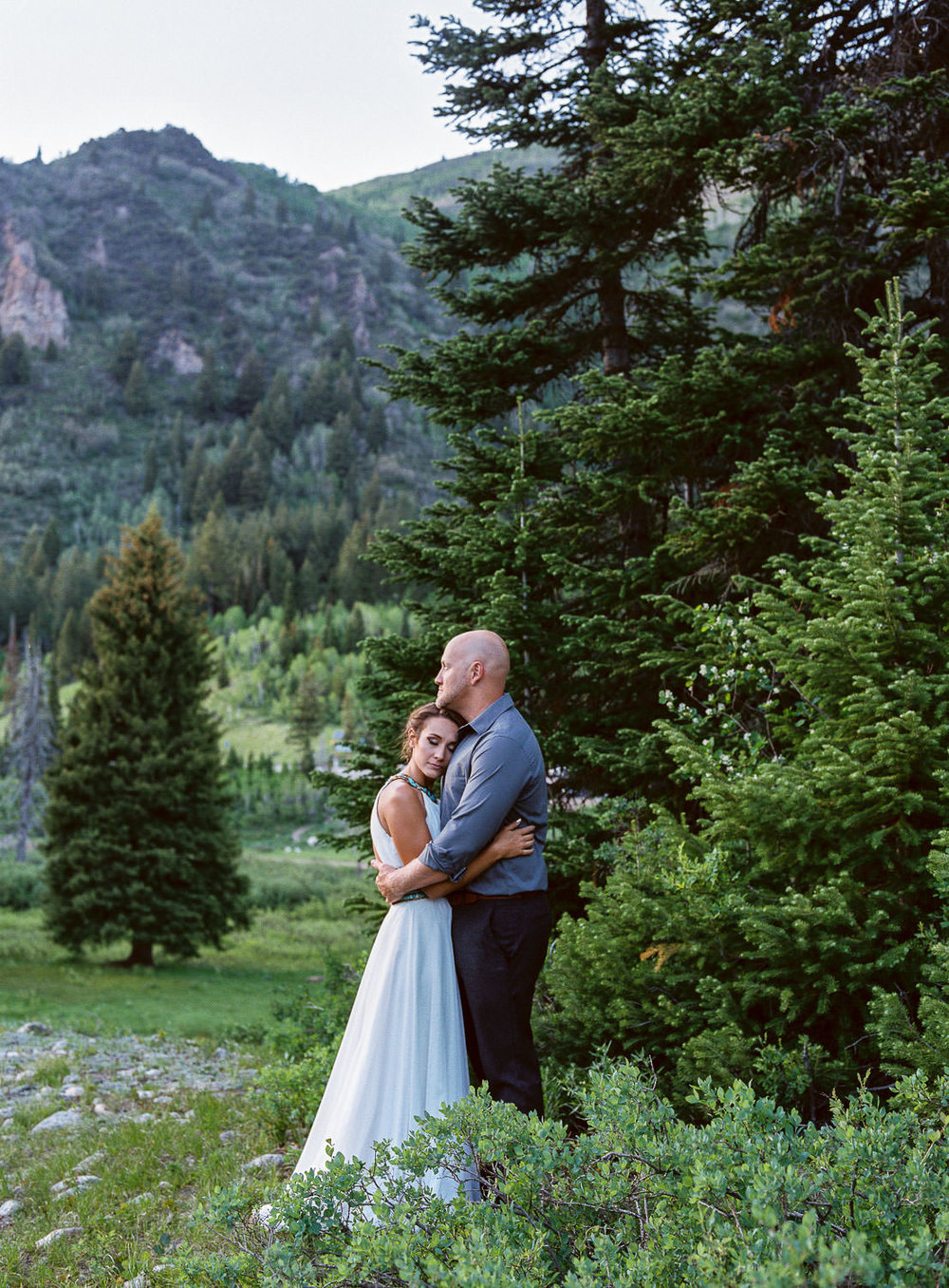 Big-Cottonwood-Canyon-Mountain-Vow-Renewal-Utah-KyleLovesTori-001.jpg