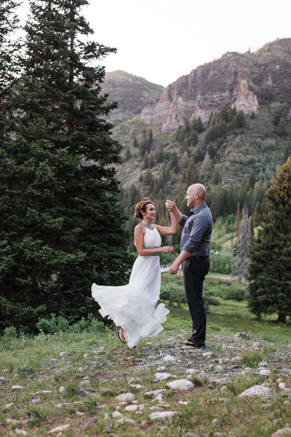 Big-Cottonwood-Canyon-Mountain-Vow-Renewal-Utah-KyleLovesTori-008.jpg