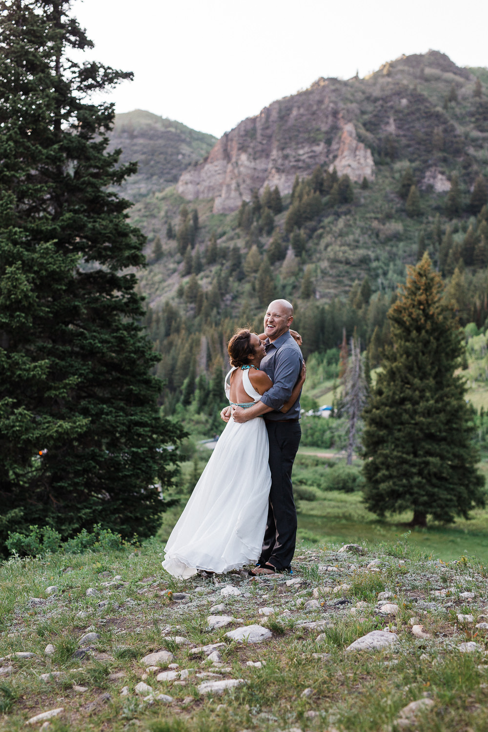 Big-Cottonwood-Canyon-Mountain-Vow-Renewal-Utah-KyleLovesTori-010.jpg