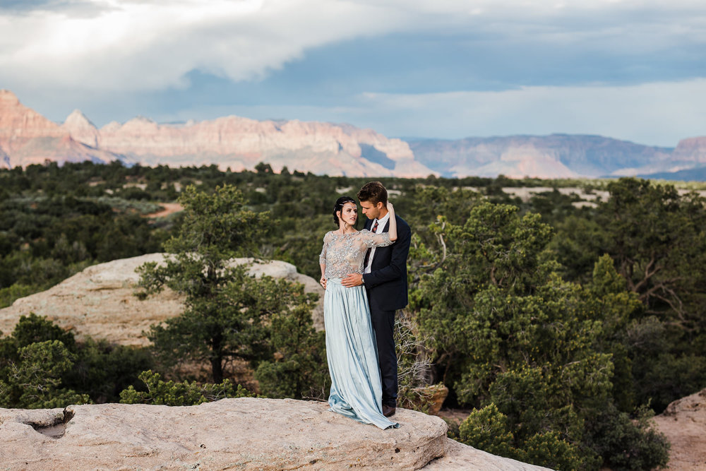 KyleLovesTori-Zion-National-Park-Adventure-Bridals-6.jpg