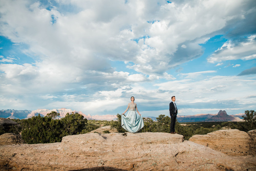 KyleLovesTori-Zion-National-Park-Adventure-Bridals-7.jpg