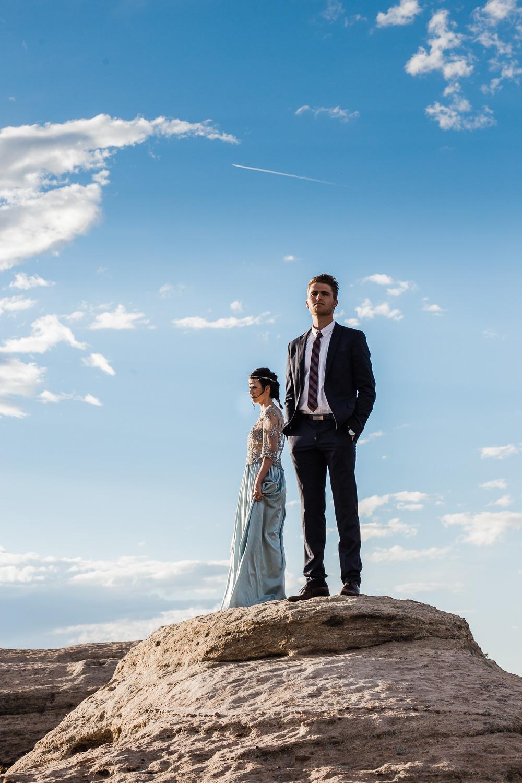 KyleLovesTori-Zion-National-Park-Adventure-Bridals-8.jpg