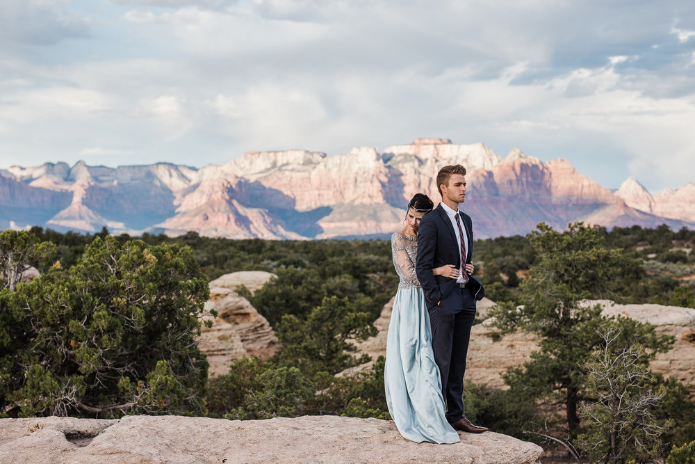 KyleLovesTori-Zion-National-Park-Adventure-Bridals-11.jpg