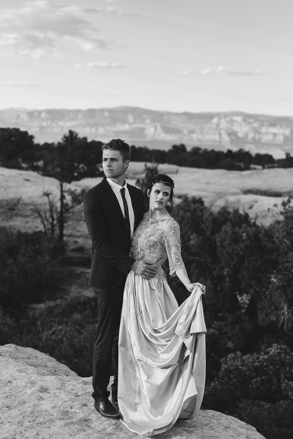 KyleLovesTori-Zion-National-Park-Adventure-Bridals-13.jpg