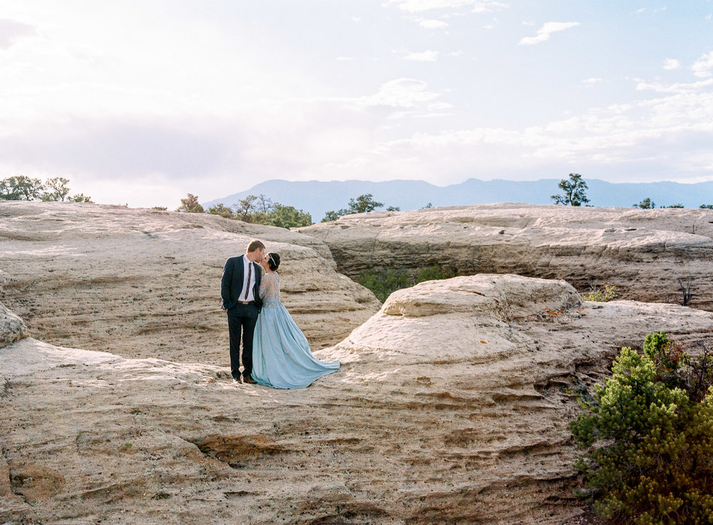 KyleLovesTori-Zion-National-Park-Adventure-Bridals-31.jpg
