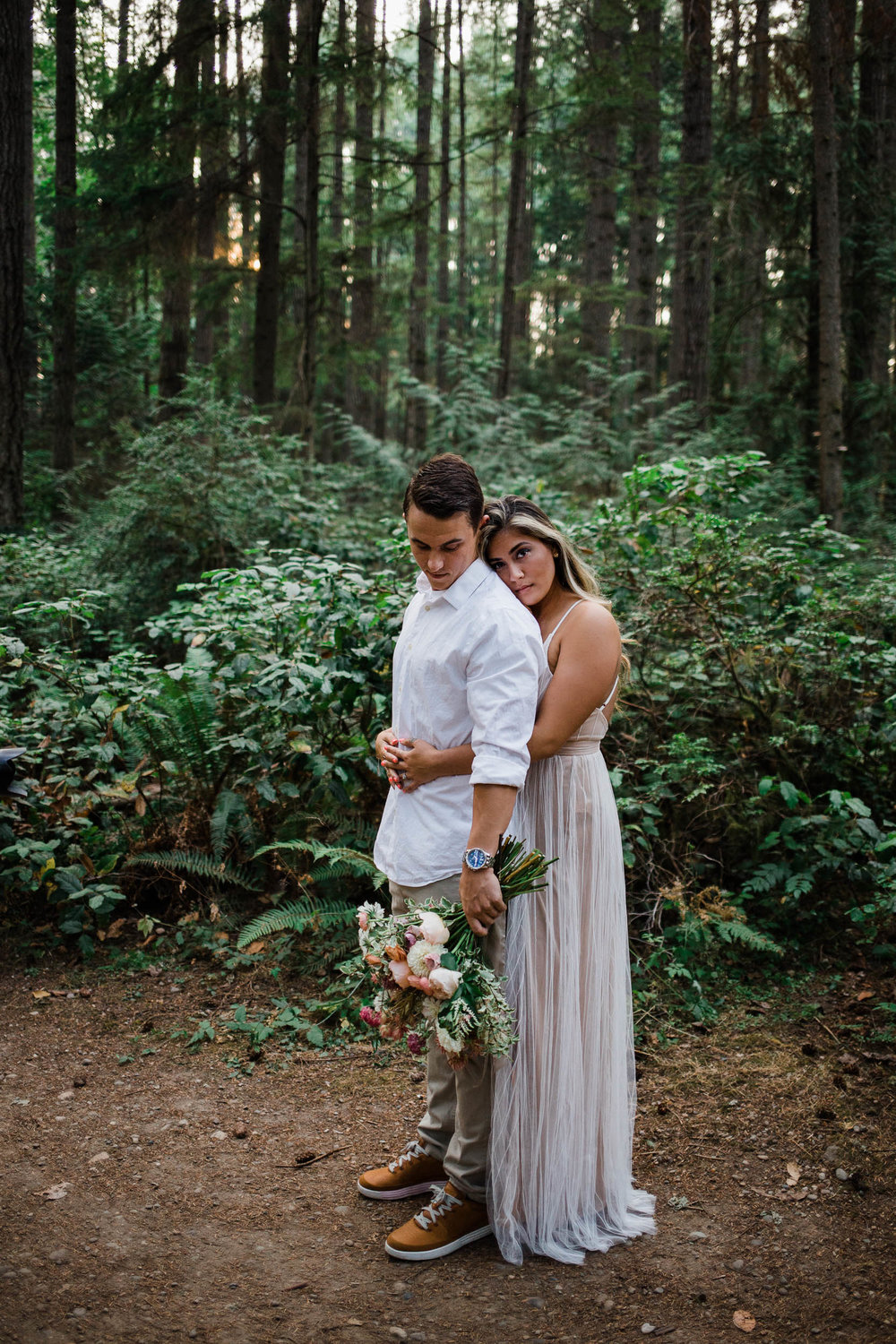Bainbridge-Island-Elopement-KyleLovesTori-7.jpg