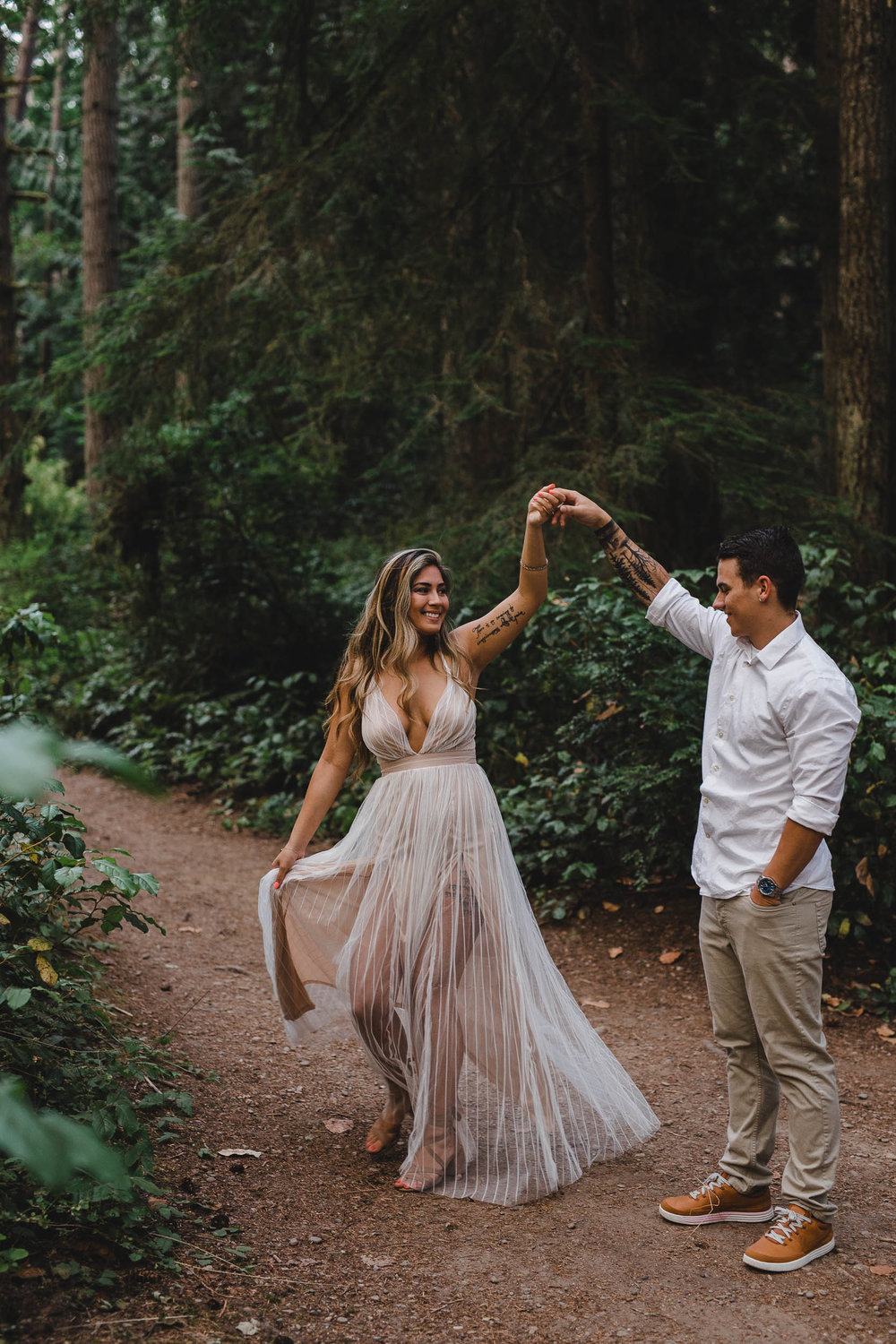Bainbridge-Island-Elopement-KyleLovesTori-25.jpg