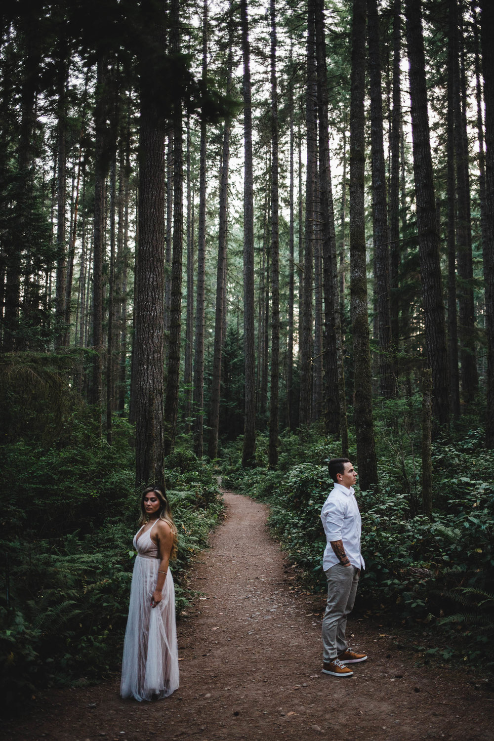 Bainbridge-Island-Elopement-KyleLovesTori-53.jpg