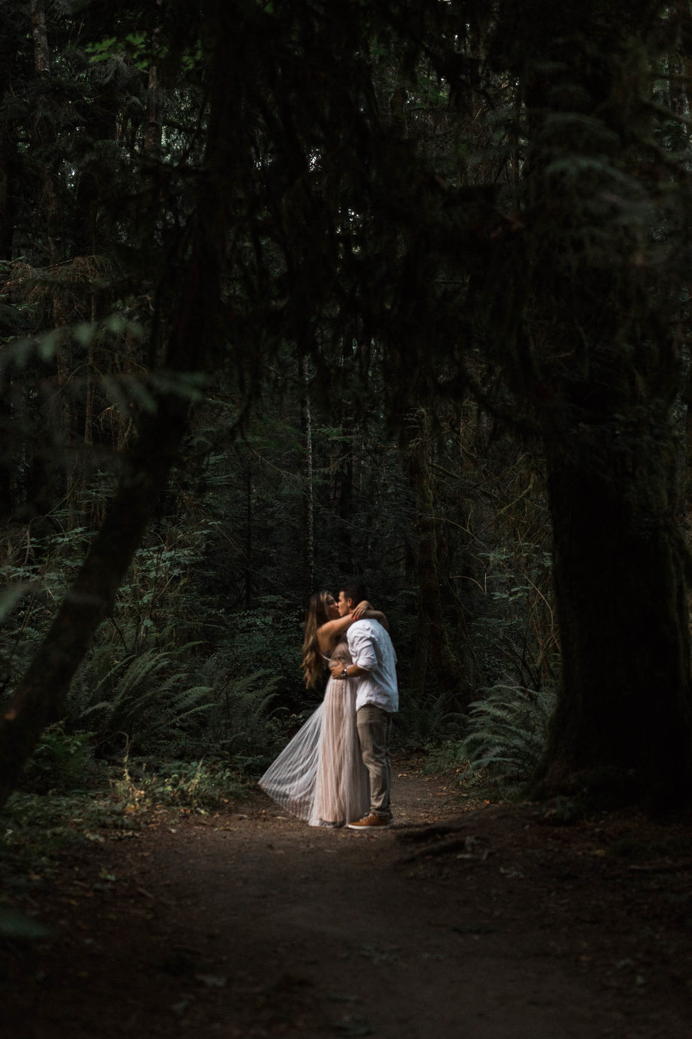 Bainbridge-Island-Elopement-KyleLovesTori-64.jpg