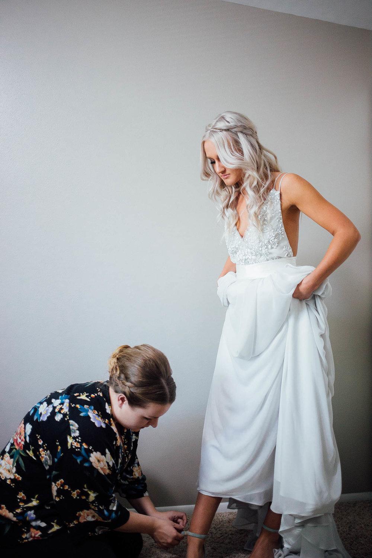 KyleLovesTori-Casper-Wyoming-Wedding-17.jpg
