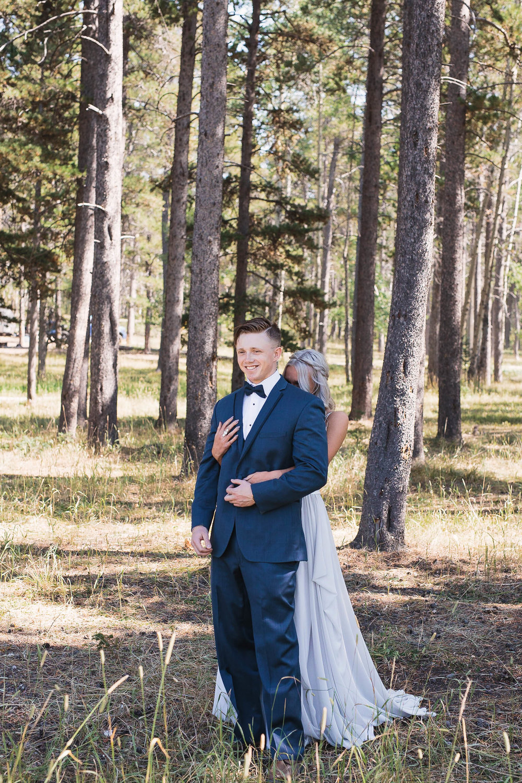 KyleLovesTori-Casper-Wyoming-Wedding-22.jpg