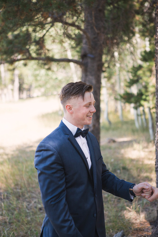 KyleLovesTori-Casper-Wyoming-Wedding-27.jpg