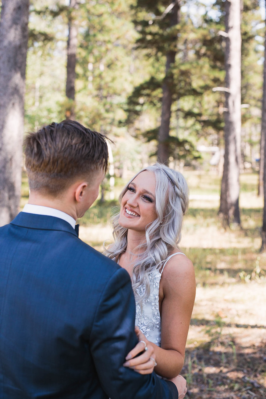 KyleLovesTori-Casper-Wyoming-Wedding-28.jpg