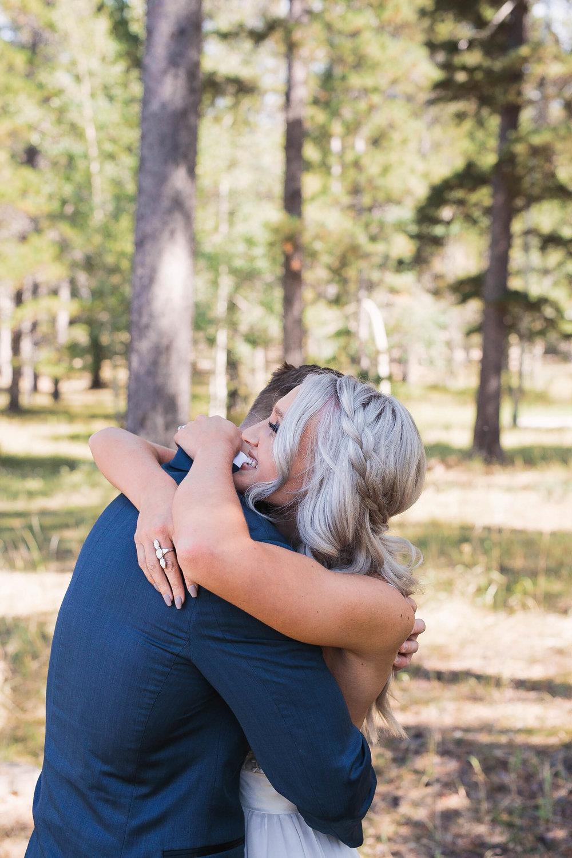KyleLovesTori-Casper-Wyoming-Wedding-29.jpg