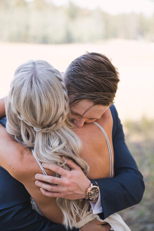 KyleLovesTori-Casper-Wyoming-Wedding-30.jpg