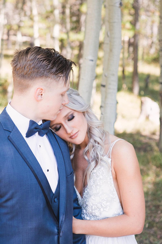 KyleLovesTori-Casper-Wyoming-Wedding-38.jpg