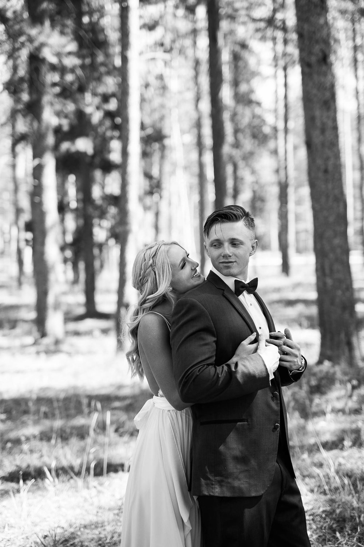 KyleLovesTori-Casper-Wyoming-Wedding-47.jpg