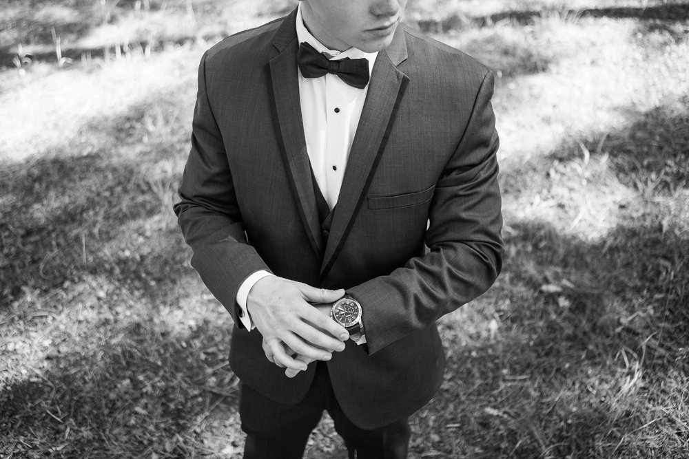 KyleLovesTori-Casper-Wyoming-Wedding-55.jpg
