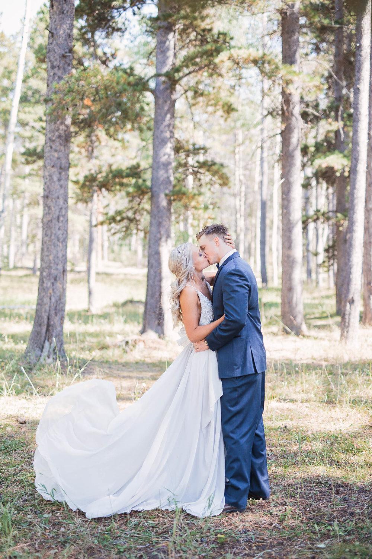 KyleLovesTori-Casper-Wyoming-Wedding-54.jpg