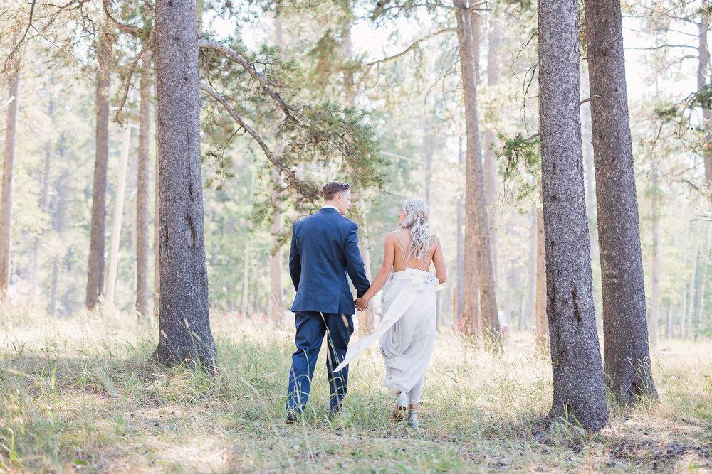 KyleLovesTori-Casper-Wyoming-Wedding-56.jpg