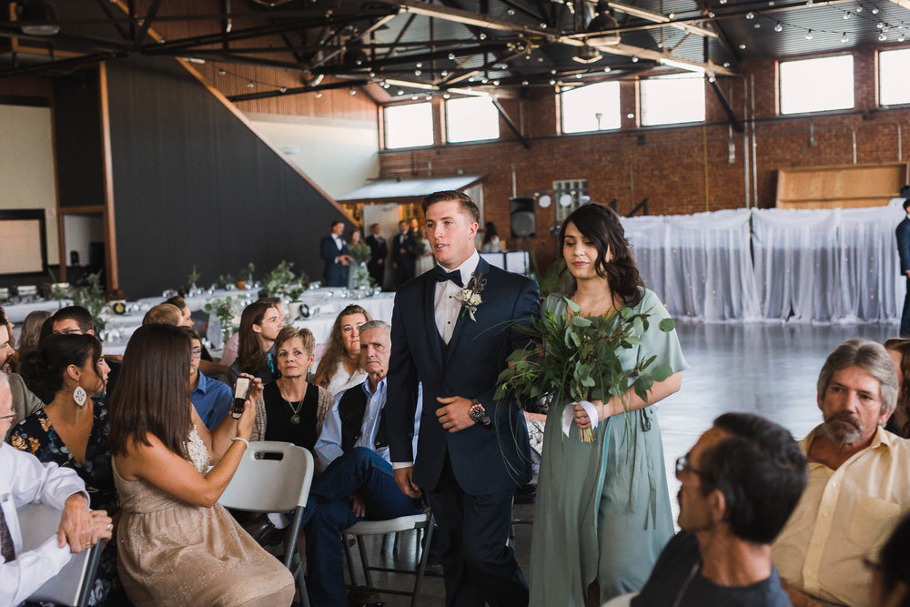 KyleLovesTori-Casper-Wyoming-Wedding-69.jpg