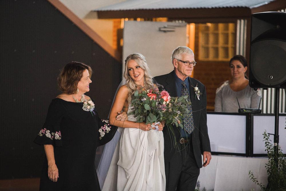 KyleLovesTori-Casper-Wyoming-Wedding-73.jpg