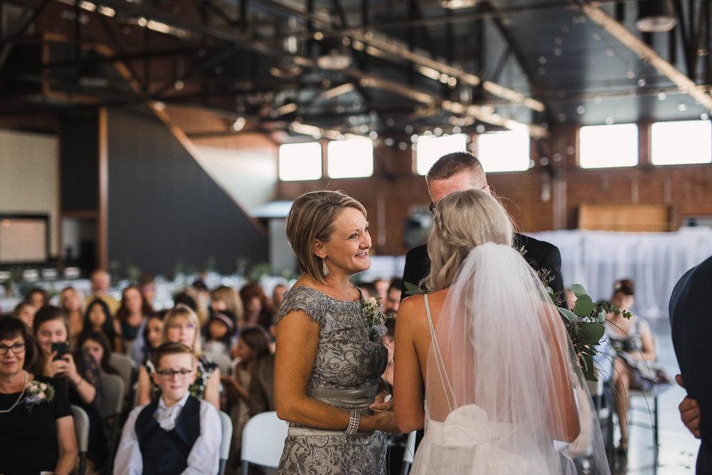 KyleLovesTori-Casper-Wyoming-Wedding-80.jpg