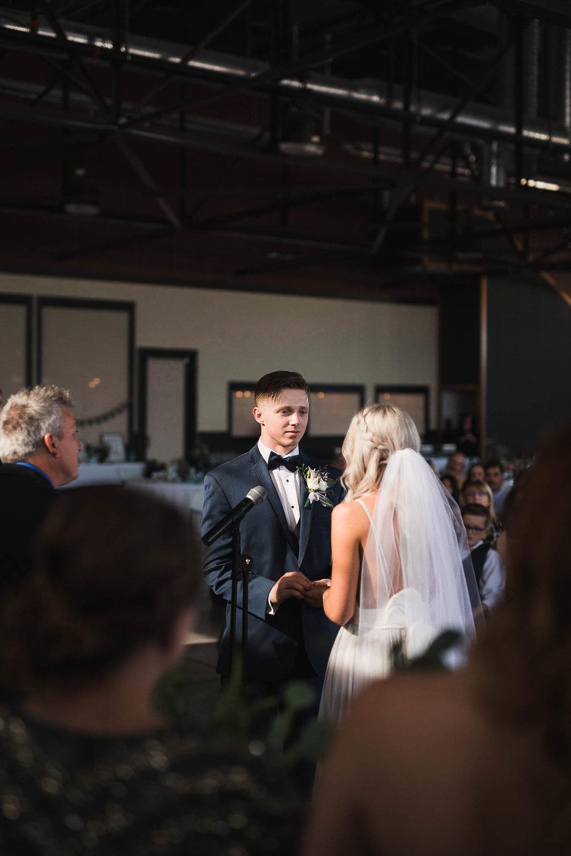 KyleLovesTori-Casper-Wyoming-Wedding-91.jpg