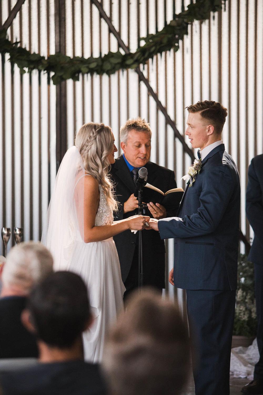 KyleLovesTori-Casper-Wyoming-Wedding-93.jpg