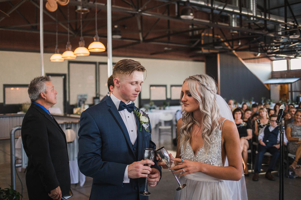 KyleLovesTori-Casper-Wyoming-Wedding-98.jpg