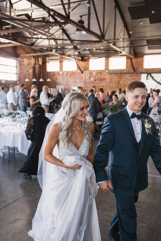 KyleLovesTori-Casper-Wyoming-Wedding-104.jpg