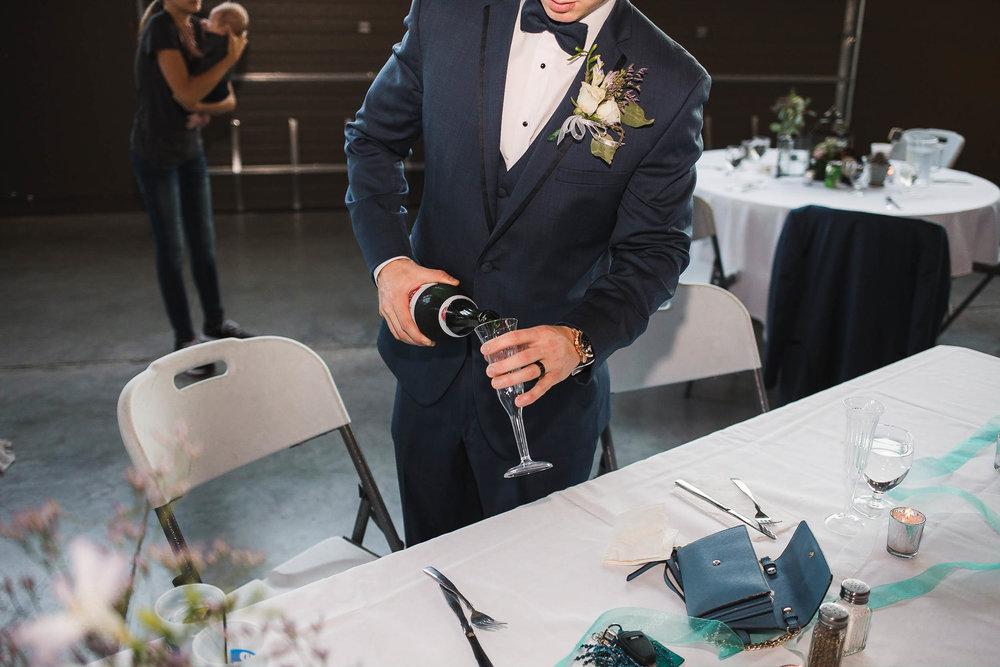 KyleLovesTori-Casper-Wyoming-Wedding-113.jpg
