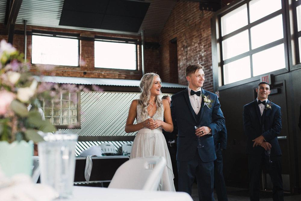 KyleLovesTori-Casper-Wyoming-Wedding-116.jpg