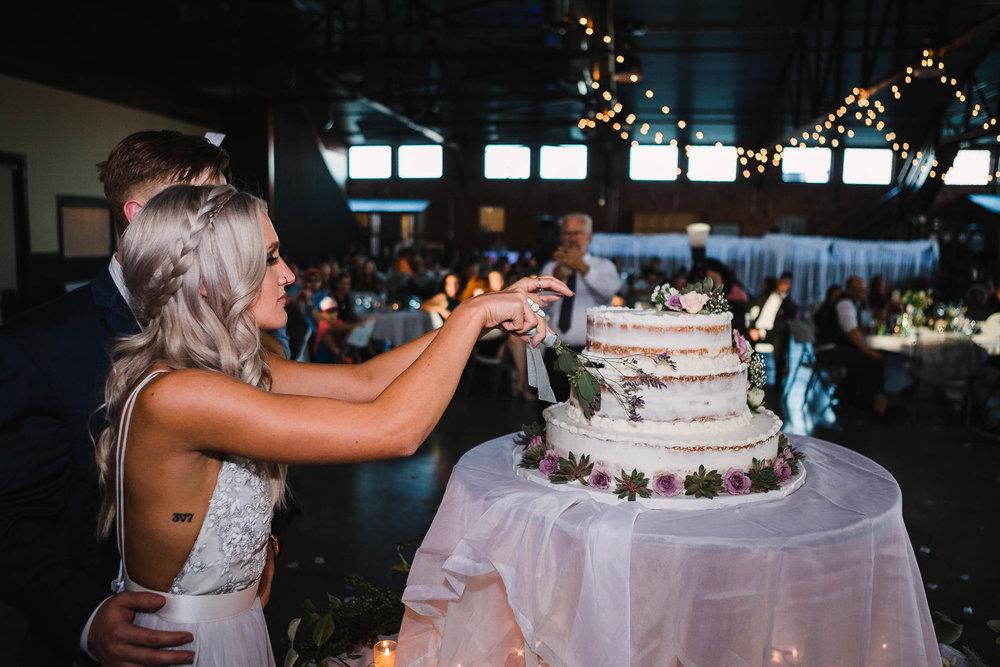KyleLovesTori-Casper-Wyoming-Wedding-118.jpg