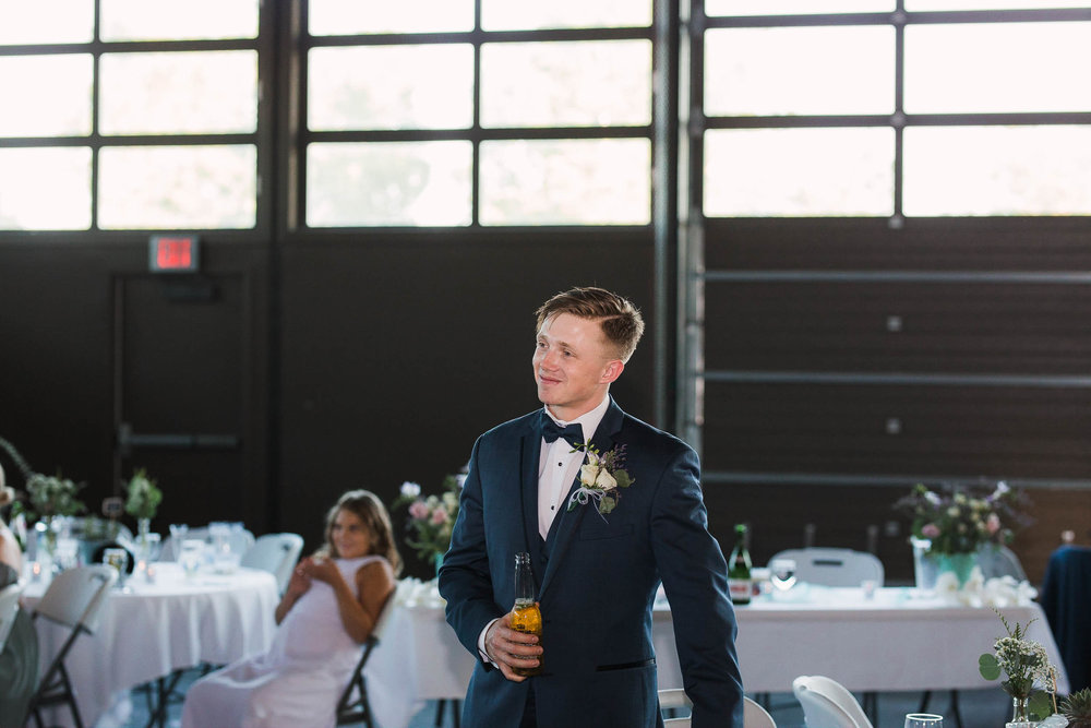 KyleLovesTori-Casper-Wyoming-Wedding-121.jpg